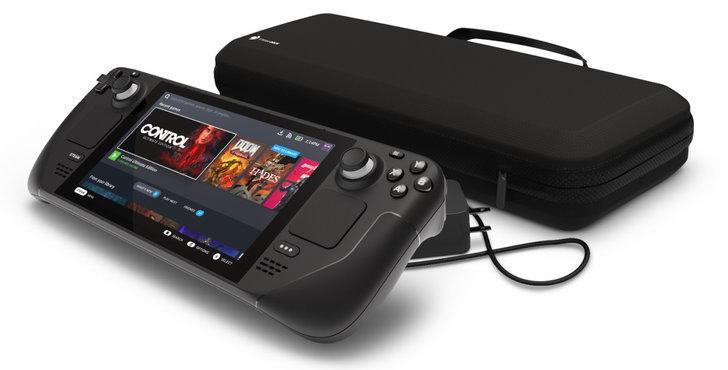 เกมส์ Nintendo Switch