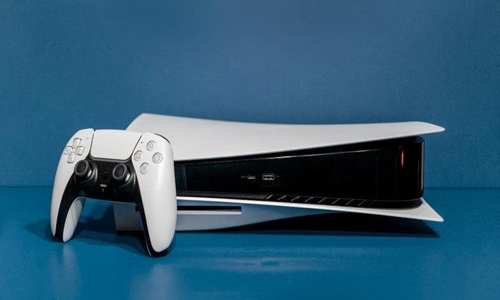 เกมส์ PS4 PS5