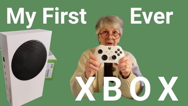 เกมส์ XBOX ONE