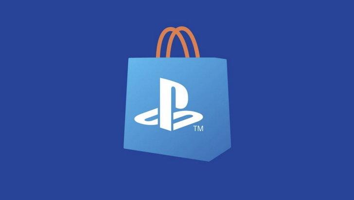 เกมส์ PS4 PS6